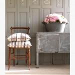 Dekorujeme interiéry - vaše RACHEVO