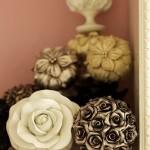 koncovky garnýží jako květ