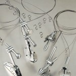 lankové systémy pro záclony